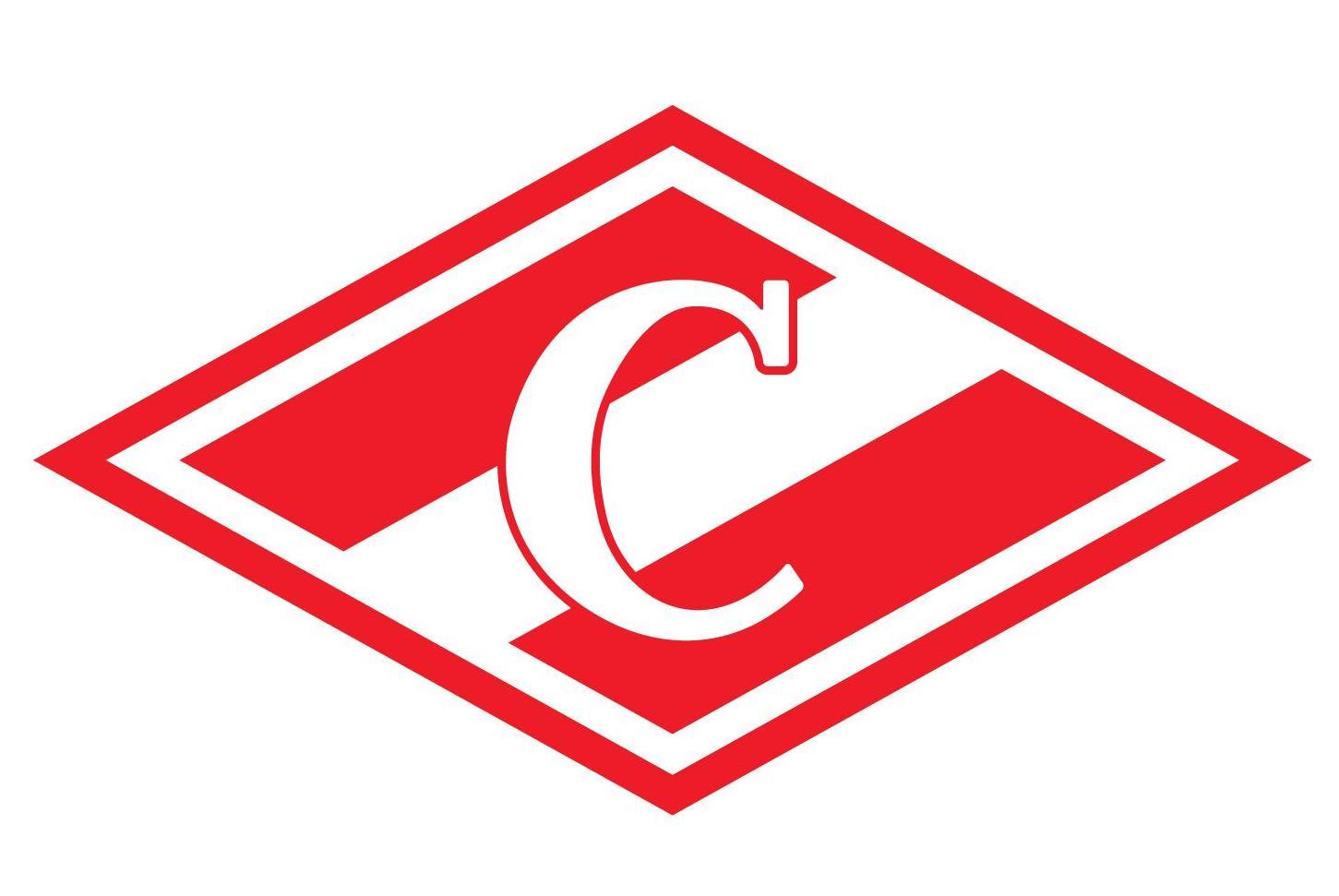 Фзк спартак москва – год основания 2010